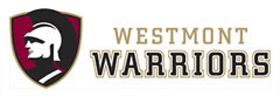 Westmont_Warriors_Logo1