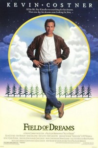 field of dreams 200x300 Baseball's forever film of dreams