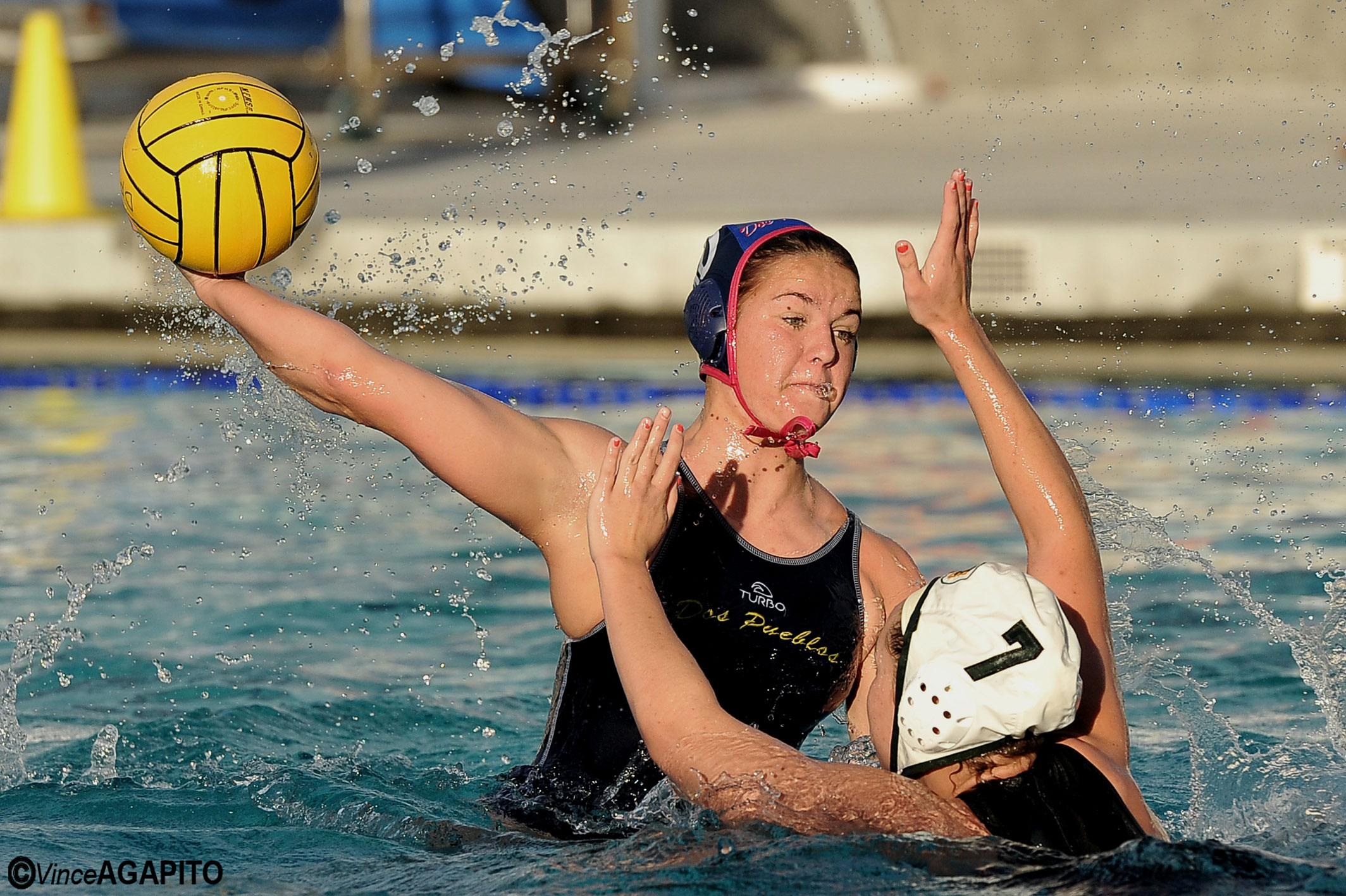 DP-Waterpolo