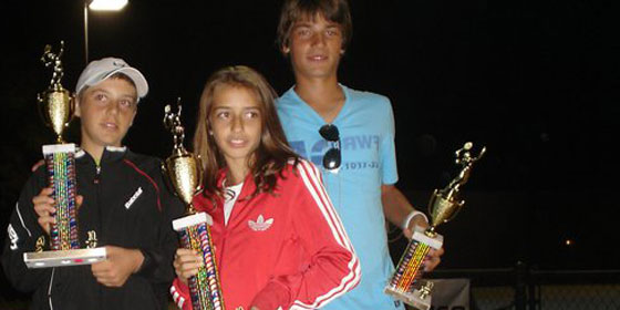 Junior_Tennis_Frame
