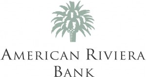 ARB Logo Stacked 4 C 300x159 Santa Barbara Sports Figure of the Month: presented by American Riviera Bank