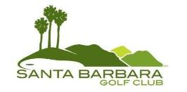 try13 266x131 Santa Barbara Parks & Recreation Information