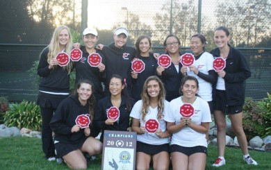 carpinteria girls Aisha duarte scored midway through the second half, and that's all carpinteria needed to defeat alverno heights acacdemy, 1-0, in a cif division 6 girls soccer wild-card match on tuesday the win moves the warriors into a first-round match-up at montebello (18-3-2) on thursday duarte drilled a shot.