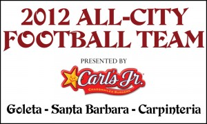 All City1 300x180 Bornand, Carter lead Presidios All City Football Squad