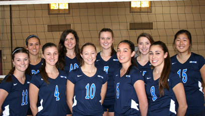 18BlueTeam SBVCs 18 Blue win flight in Las Vegas