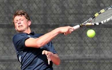 DP_tennis