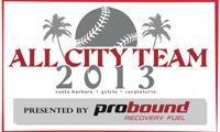 All-City-Probound