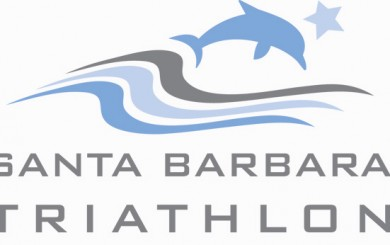 SB Triathlon logo