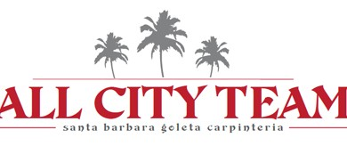 All-City-Team-Logo