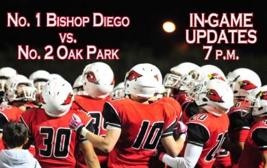 Bishop-Oak-Park-Updates