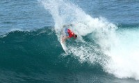 Parker Coffin - ASP Sprite Soup Bowl Junior Pro
