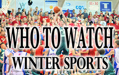 Who-to-Watch-Winter-Sports