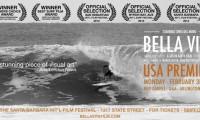 Bella Vita - Santa Barbara International Film Festival