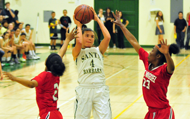 SBHS-Girls-Basketball