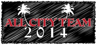 All-City-2014-Logo-e1401841705641