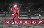 Prep-Football-Preview