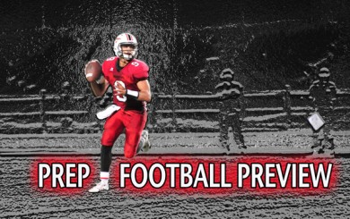 Prep-Football-Preview