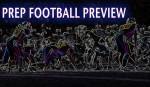 Prep-Football-Preview-Artwork-1