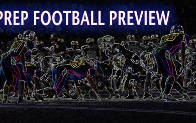 Prep-Football-Preview-Artwork-1