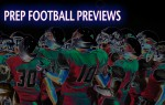 Prep-Football-Preview-Artwork