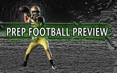 Prep-Football-Preview-Dons