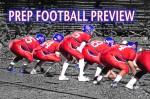 San-Marcos-Royals-Football-Preview