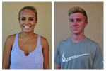 Athletes-of-Week