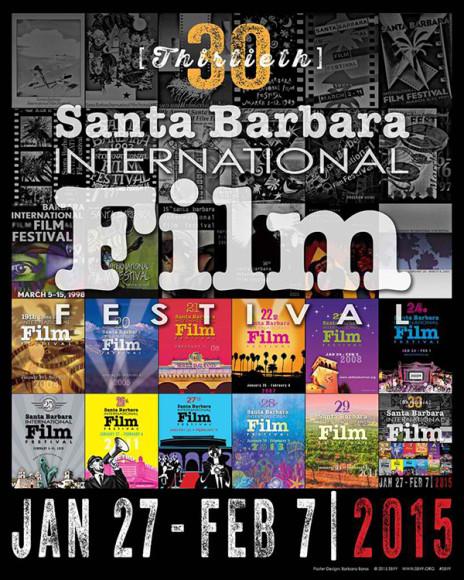 Santa Barbara CA The International Film Festival Presented By UGGR Australia Which Runs January 27 February 7 Announced Finalists